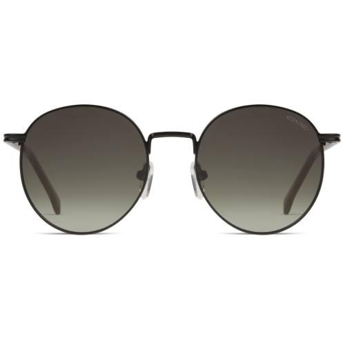 عینک آفتابی کومونو سری Taylor مدل Black Green