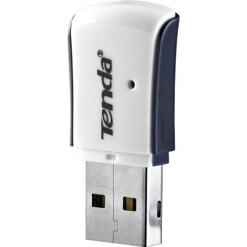 کارت شبکه USB بیسیم تندا مدل W311M