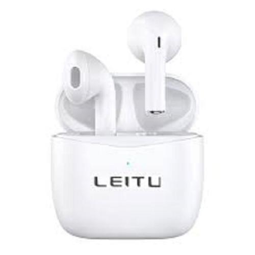 کابل شبکه 2 متری CAT5E آبی رنگ دی-لینک مدل NCB-5EUBLUR1-2