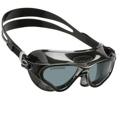 عینک شنای کرسی مدل Cobra DE201992