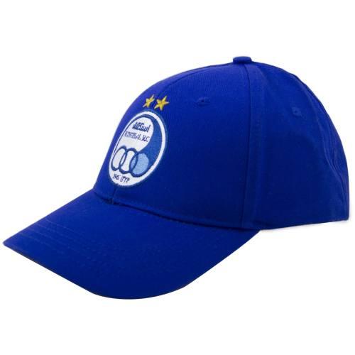 کلاه کپ مدل استقلال کد EST02