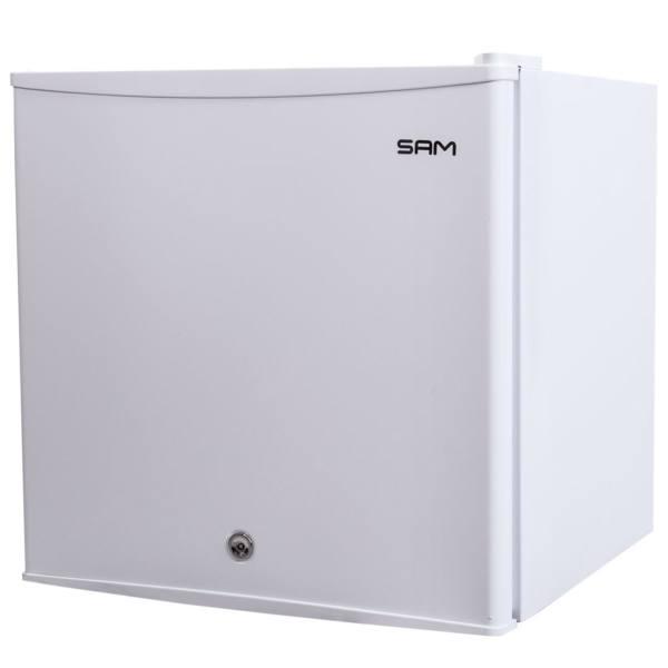 یخچال و فریزر سام مدل RF-S12 | SAM RF-S12 Refrigerator