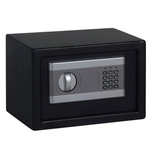 صندوق الکترونیکی کاوه مدل 300J
