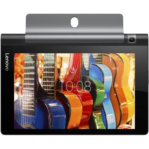 تبلت لنوو مدل Yoga Tab 3 8.0 YT3-850M - B ظرفیت 16 گیگابایت