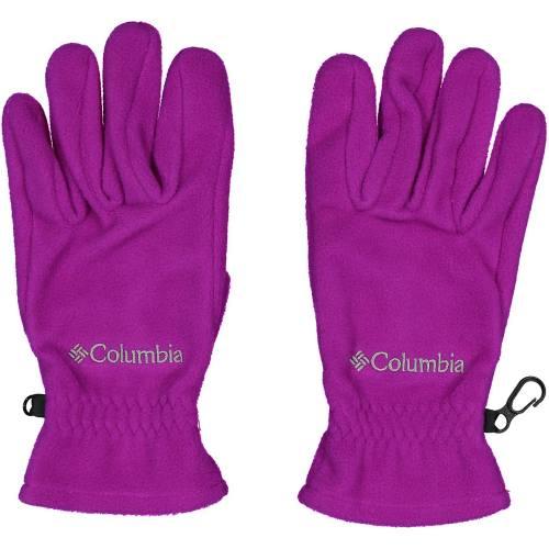 دستکش کلمبیا مدل W Thermarator