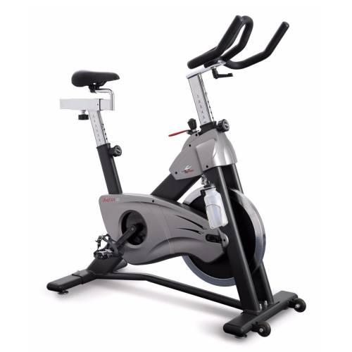 دوچرخه ثابت اسپینینگ جک اکسر مدل Fitlux 3927