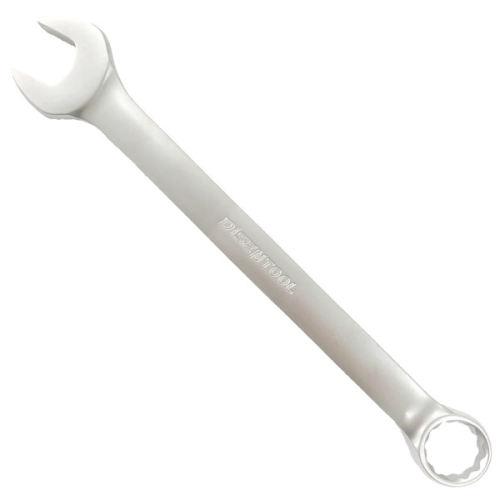 پتو نوزادی بیبی دال مدل Leopard
