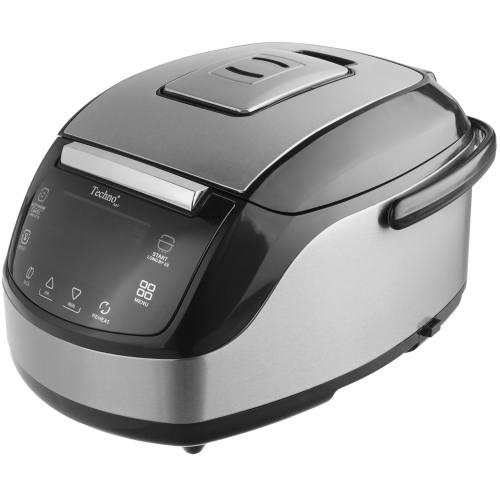 پلوپز تکنو مدل Te-605