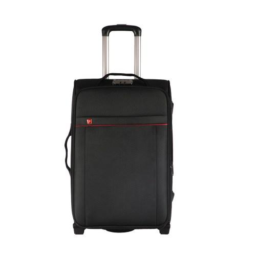 چمدان پیکا طرح 1