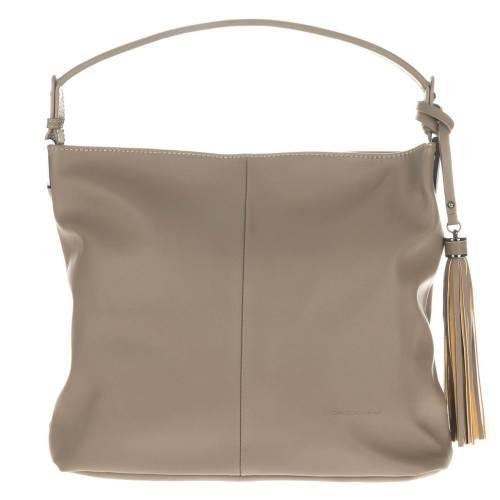 کیف دستی زنانه دیوید جونز مدل 1-5602