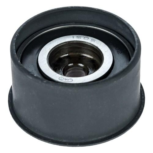 تسمه سفت کن مدل 1023400GA مناسب برای خودروهای جک