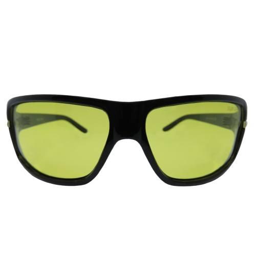 عینک شب مدل A511 M1
