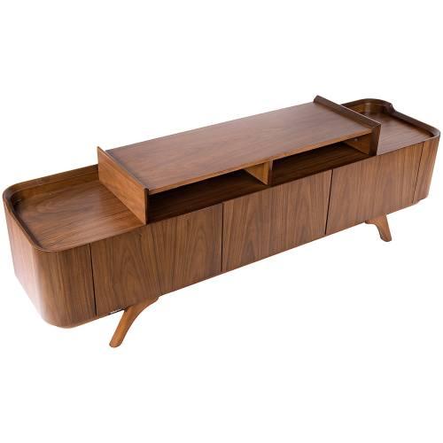 میز تلویزیون بالینکو مدل Eskala