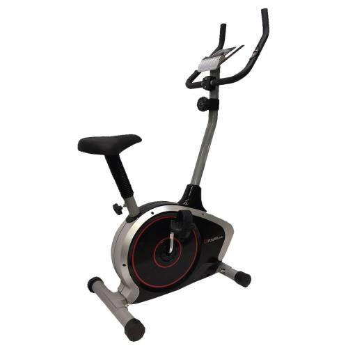 دوچرخه ثابت پاور لند  مدل YK-BK 8516