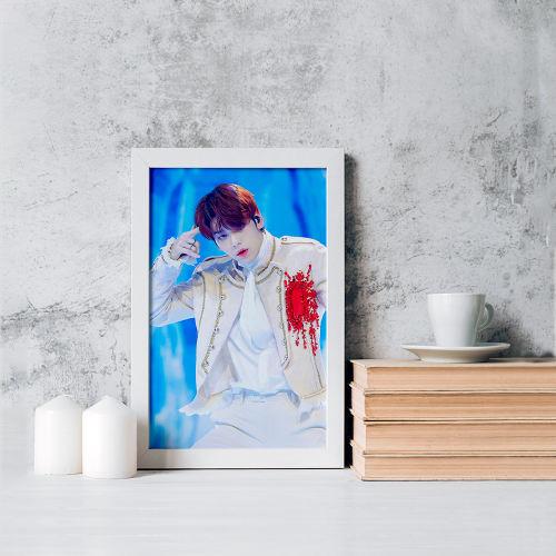 مودم روتر  بیسیم N150 دی-لینک سری +ADSL2 مدل DSL-2730U/U1