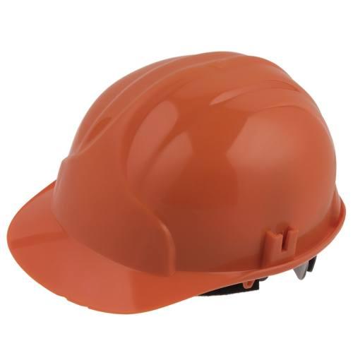 کلاه ایمنی هترمن مدل MK3 بسته 3 عددی