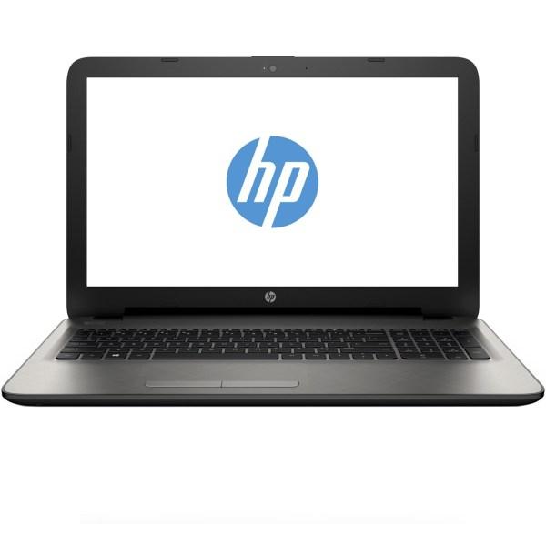 لپ تاپ 15 اینچی اچ پی مدل 15-ay182nia | HP 15-ay182nia - 15 inch Laptop