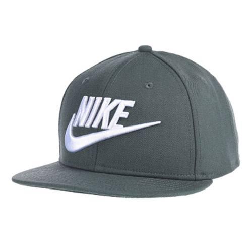 کلاه کپ نایک مدل True Futura Cap