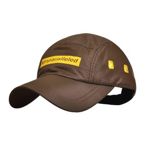 کلاه کپ رجینال مدل Unparalled