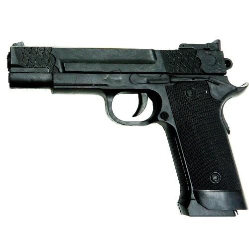 تفنگ تیانژی مدل Tz2011A