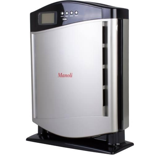 تصفیه کننده هوا منولی مدل BP130