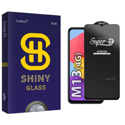 ماشین ظرفشویی ال جی مدل DC75