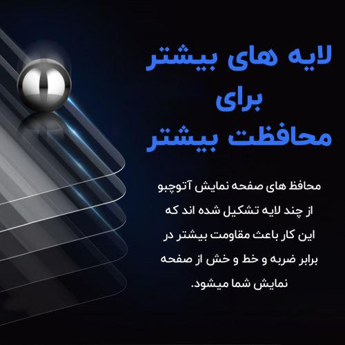 روغن موتور خودرو کاسترول مدل GTX ظرفیت 4 لیتری 20W50