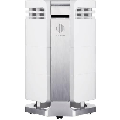 تصفیه کننده هوای ایرپروس مدل AI-300