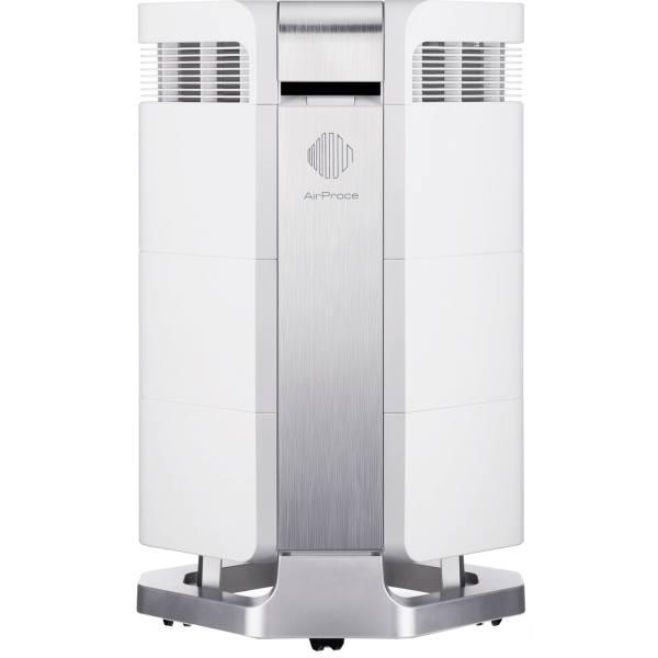 تصفیه کننده هوای ایرپروس مدل AI-300 | AirProce AI-300 Air Purifier