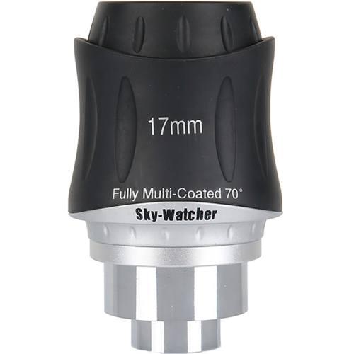 چشمی تلسکوپ اسکای واچر مدل 17mm Super View Angle