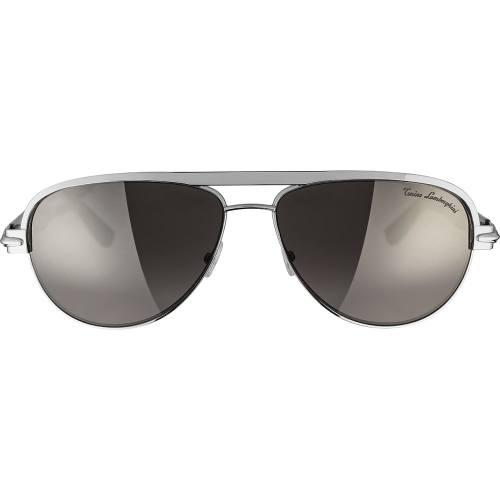 عینک آفتابی تونینو لامبورگینی مدل TL584-58