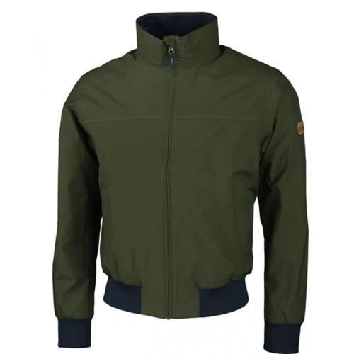 کاپشن ورزشی مردانه High colorado مدل LUCCA-M Mens Outdoorjacket