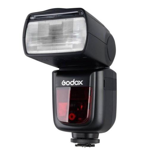 فلاش دوربین GODOX مدل SpeedLite V860 IIN
