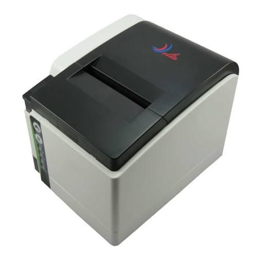 پرینتر حرارتی لیبل زن دلتا مدل 8300Tc