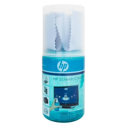 کیت تمیز کننده اچ پی مدل CL1200