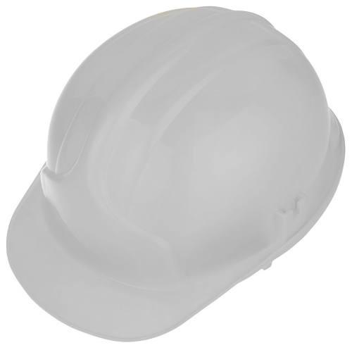 کلاه ایمنی صامو پرشین مدل I567