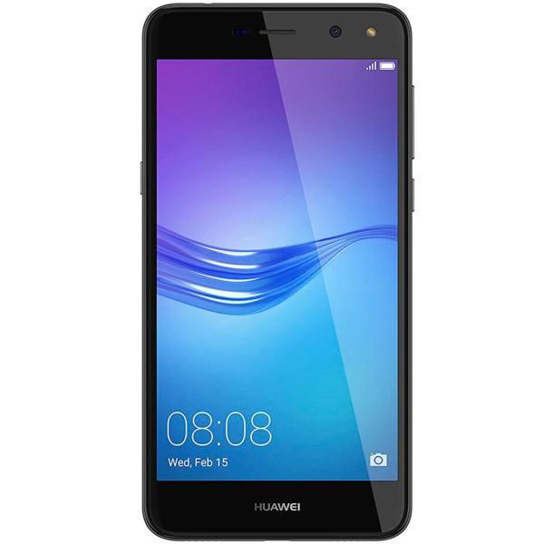 گوشی موبایل هوآوی مدل Y5 2017 4G دو سیم کارت   Huawei Y5 2017 4G Dual SIM Mobile Phone