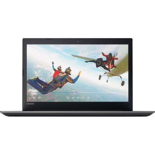 لپ تاپ 15 اینچی لنوو مدل Ideapad 320 - H