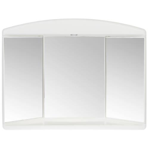 کابینت سرویس بهداشتی سای تک مدل میترا