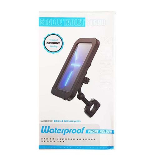 هارد اکسترنال سیگیت مدل Backup Plus Slim ظرفیت 1 ترابایت