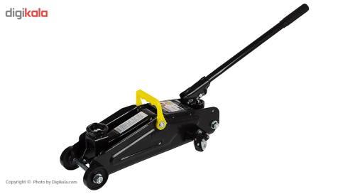 جک سوسماری هیدرولیک وینکس مدل EH1501