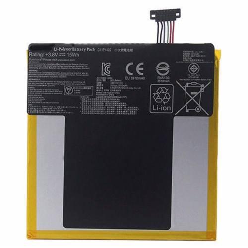 باتری تبلت ایسوس مدل C11P1402  مناسب برای تبلت Fonepad 7 FE375CG