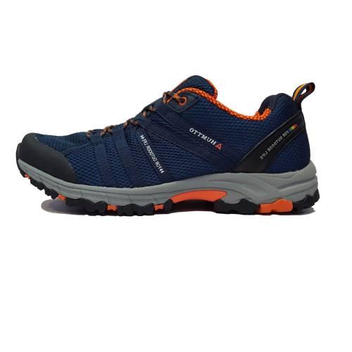 کفش پیاده روی هامتو مدلH-711102-A