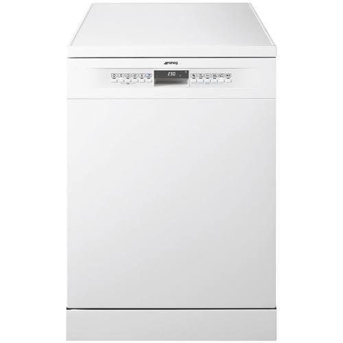 ماشین ظرفشویی اسمگ مدل LVS432