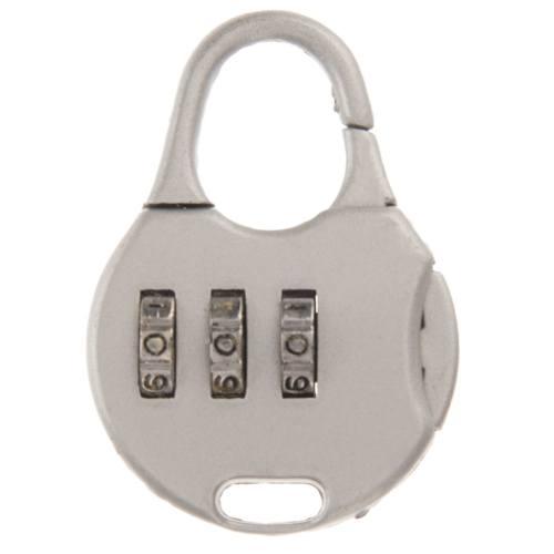 قفل آویز کوانچویی مدل GH-8004