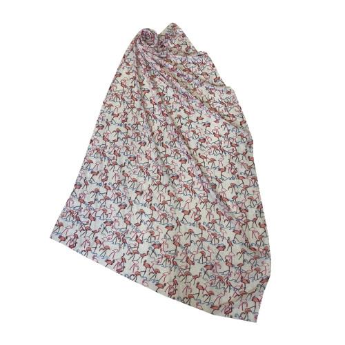 آنتن تقویتی 10 دسیبل و دوباند Outdoor دی-ینک مدل ANT70-1000