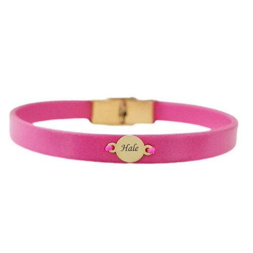 قفل دوچرخه جاینت سری Surelock مدل Surelock Flex Combo 8