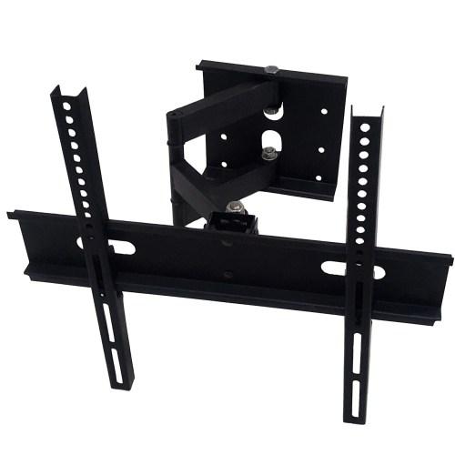 پایه دیواری برتاریو مدل J42 مناسب برای تلویزیون های 32 تا 42 اینچی