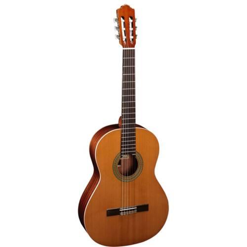 گیتار کلاسیک آلمانزا مدل 402 Cedro
