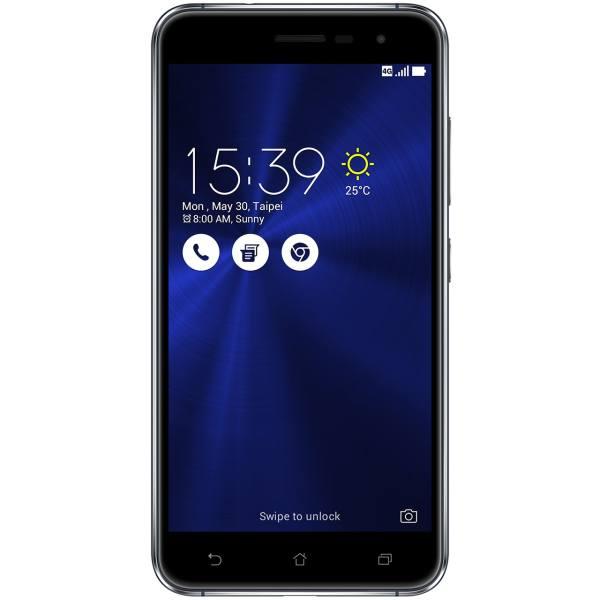 | Asus Zenfone 3 ZE520KL 32GB